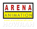 Arena Animation Howrah